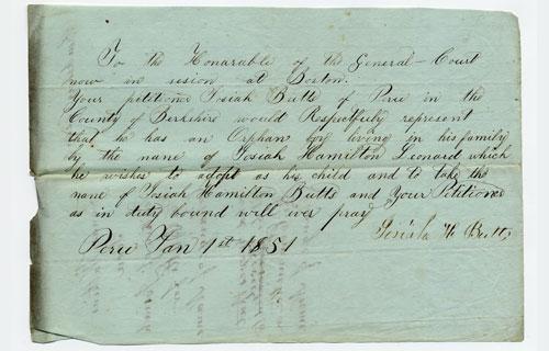 1851-court-record