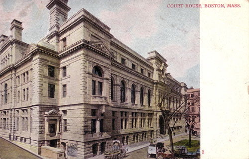 Boston-courthouse-postcard