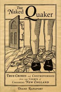 NQ Book Cover